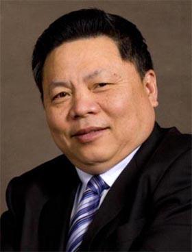 2013全国劳模事迹_工会 - 广东省人民医院